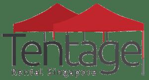 Tentage Rental Singapore