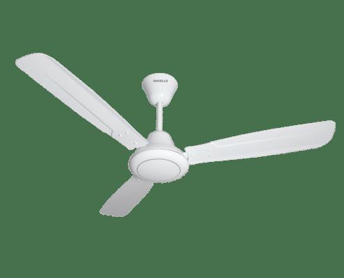 3 blade fan